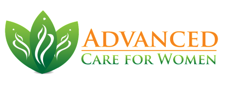 ADVANCED CARE FOR WOMEN